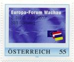 Europaforum Wachau